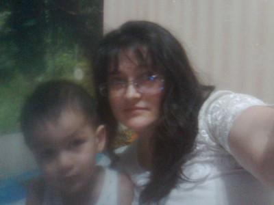 Фото мужчин с ребёнком