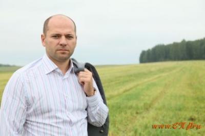 Арбитражный суд реструктурировал долг Ильи Гаффнера