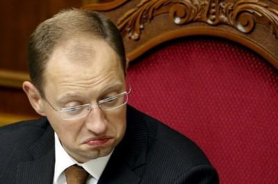 """Глава фракции """"Самопомич"""" Березюк хочет видеть отчет правительства за 4-й квартал: """"Там всегда больше тратится средств, в конце года"""" - Цензор.НЕТ 7775"""