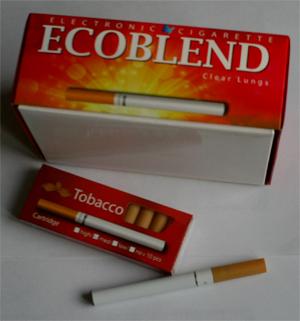 Электронные сигареты, вся правда и тесты: фото 2588952