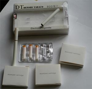 Электронные сигареты, вся правда и тесты: фото 2588953