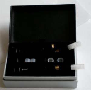 Электронные сигареты, вся правда и тесты: фото 2588954