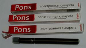 Электронные сигареты, вся правда и тесты: фото 2588956