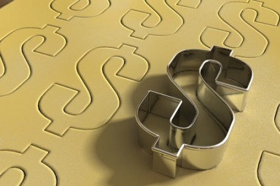 Ближайший курс доллара