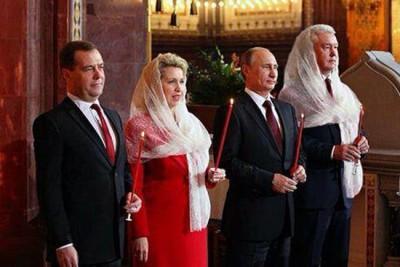 Кличко анонсировал снос незаконных построек в столице после Нового года - Цензор.НЕТ 3362