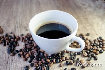 Слово «кофе» по указу минобра стало среднего рода