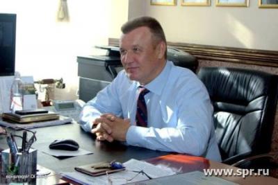 Руководителя Министерства здравоохранения Забайкалья «послали» вполиклинике