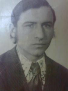 Ищу Дарии Дамияна Андреевича
