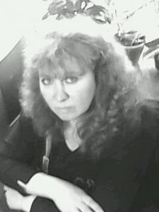 Ищу Калишкину Наталью Петровну