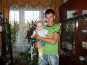 Ищу Лонского Сергей Владимировича