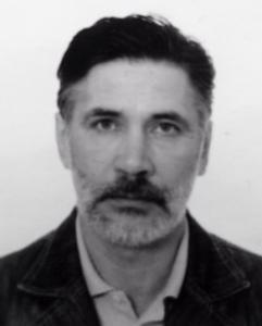 Ищу Воронцова Сергея Николаевича