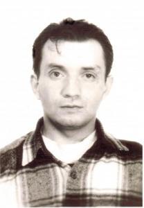 Ищу Кузнецова Игоря Валерьевича
