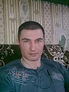 Ищу Язкулиева Сердара