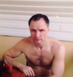 Ищу Асоскова Алексея Юрьевича