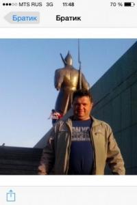 Ищу Селезнева Романа Владимировича