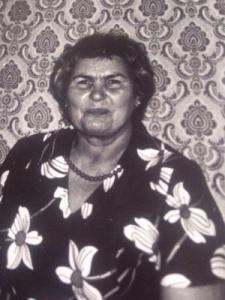 Ищу Редькину Антонину Петровну