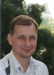 Ищу Ришко Валерия Михайловича