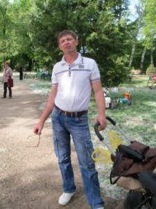 Ищу Каражия Вячеслава Алексеевича