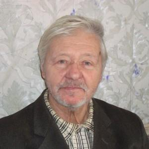 Ищу Андреева Виктора Васильевича
