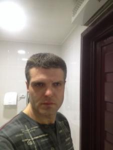 Ищу Осипова Дмитрия Владимировича