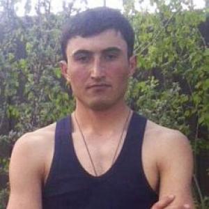 Ищу Халимова Рахима