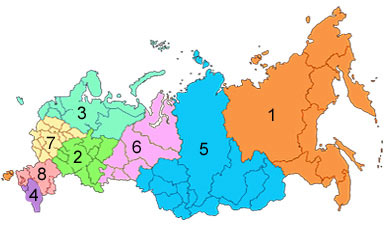 http://www.spr.ru/images/map/russia.jpg