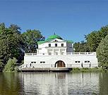 Рязановское