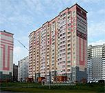 Котельники и городской округ Котельники