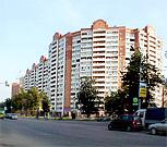 Люберцы и Люберецкий район