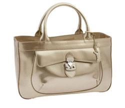 FURLA Фурла,женские кожаные сумки 2010 2011-стр...