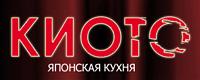 КИОТО, логотип