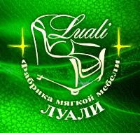 ЛУАЛИ, логотип