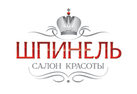 Логотип ШПИНЕЛЬ