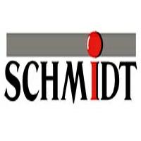 Логотип ШМИДТ