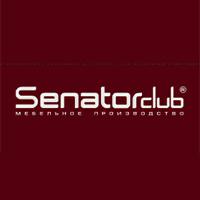 СЕНАТОРКЛАБ, логотип