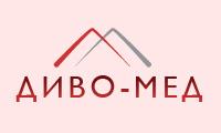 ДИВО-МЕД, логотип