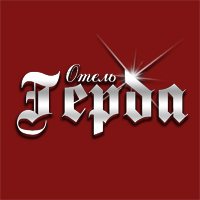 ГЕРДА, логотип