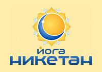 НИКЕТАН НА ПУШКИНСКОЙ, логотип