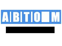 Логотип АВТО М