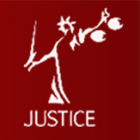 Работа в италии юрист