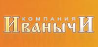 Логотип ИВАНЫЧИ