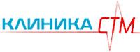 Логотип КЛИНИКА СОВРЕМЕННЫХ ТЕХНОЛОГИЙ МЕДИЦИНЫ