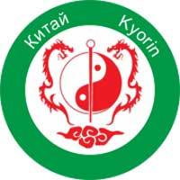 KYORIN, �������