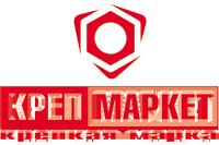 КРЕПМАРКЕТ, логотип