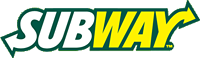SUBWAY, логотип