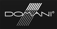 DOMANI, логотип