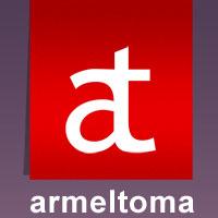 ARMEL TOMA, �������