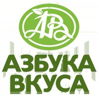 АЗБУКА ВКУСА, логотип