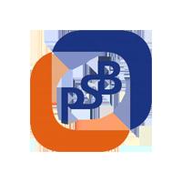 Дополнительный офис Новый Арбат, логотип