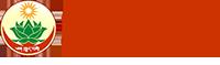 НАРАН, логотип